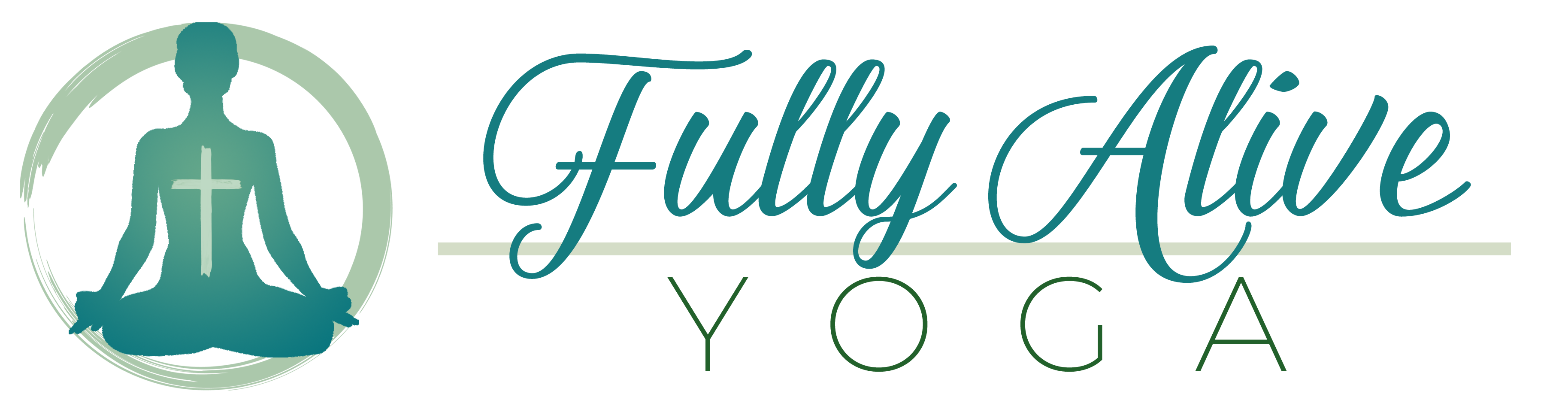 Fully Alive Yoga