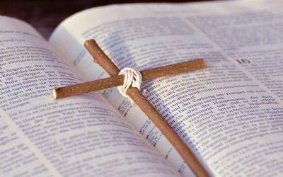 Desiring What God Desires for Me